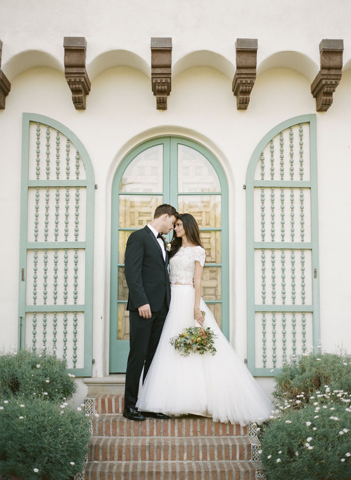 montecito-garden-wedding-inspiration-decor-79