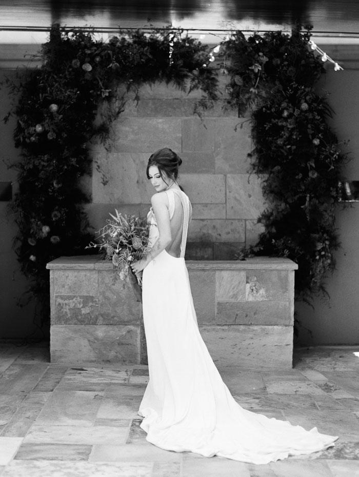 moody-glam-wedding-highland-dallas-04