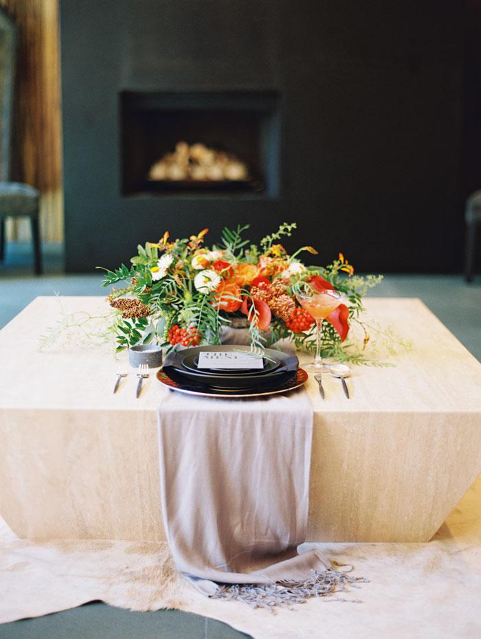 moody-glam-wedding-highland-dallas-10