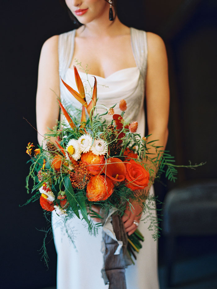 moody-glam-wedding-highland-dallas-12