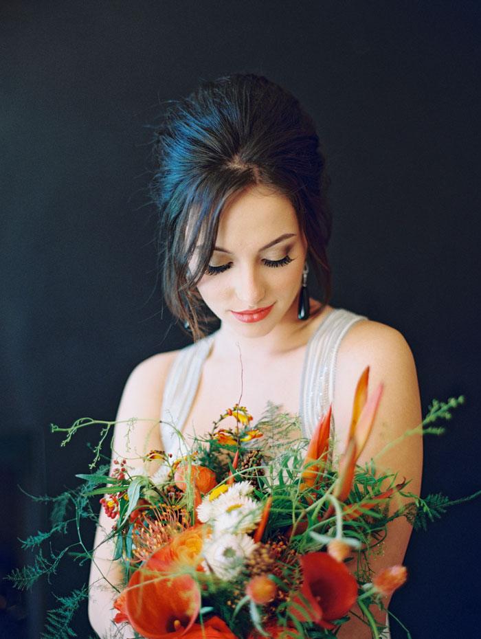 moody-glam-wedding-highland-dallas-13