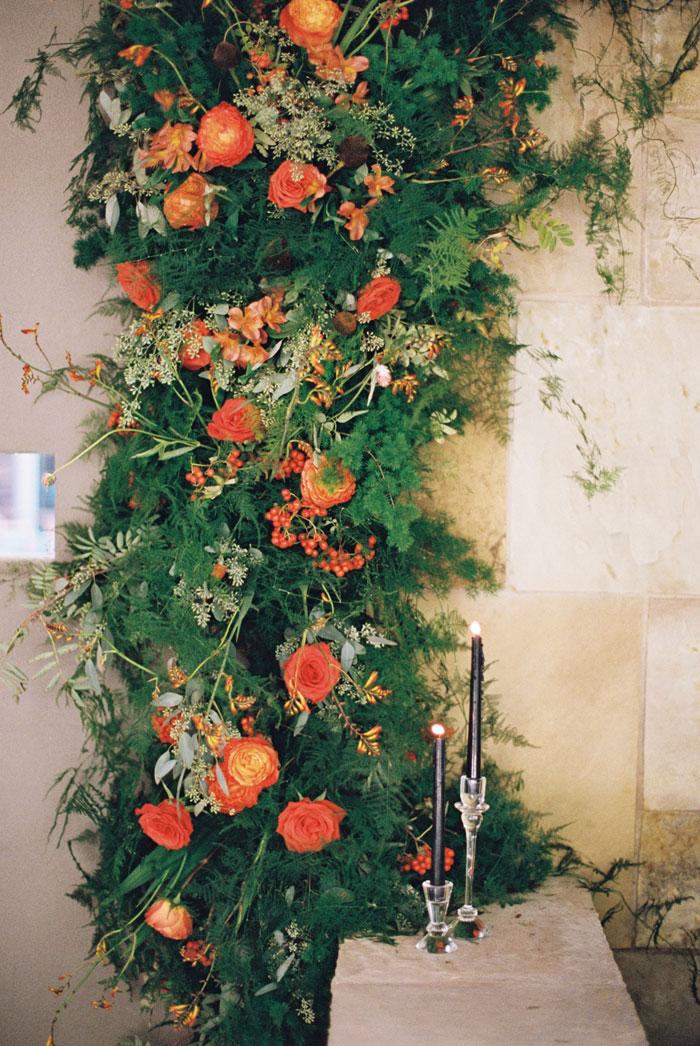 moody-glam-wedding-highland-dallas-19