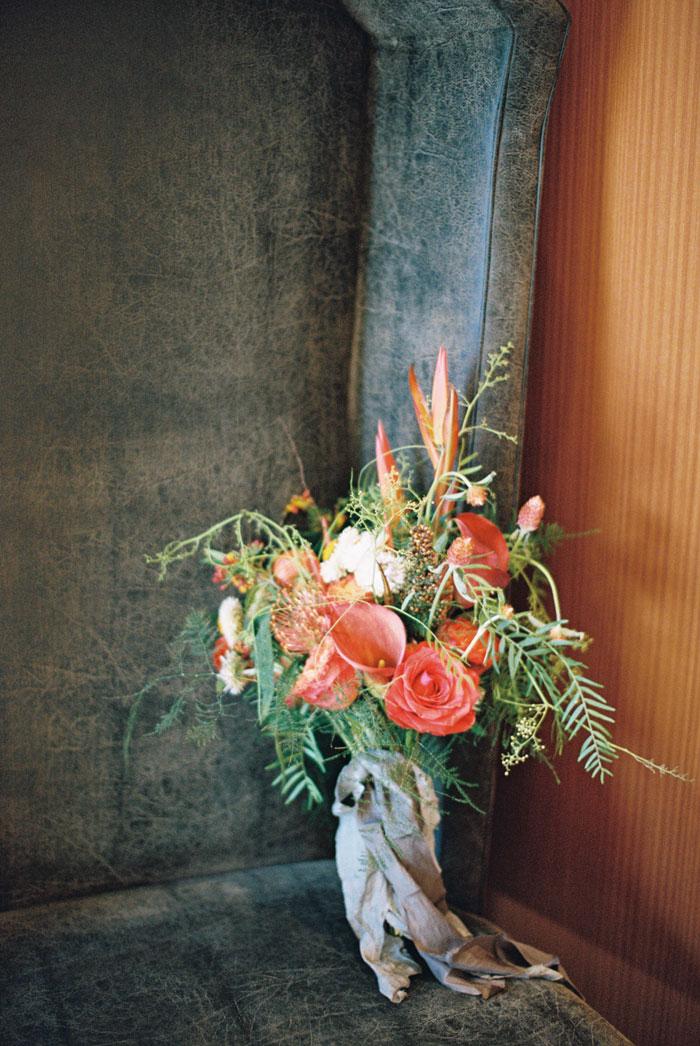 moody-glam-wedding-highland-dallas-22
