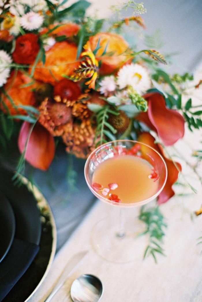 moody-glam-wedding-highland-dallas-25