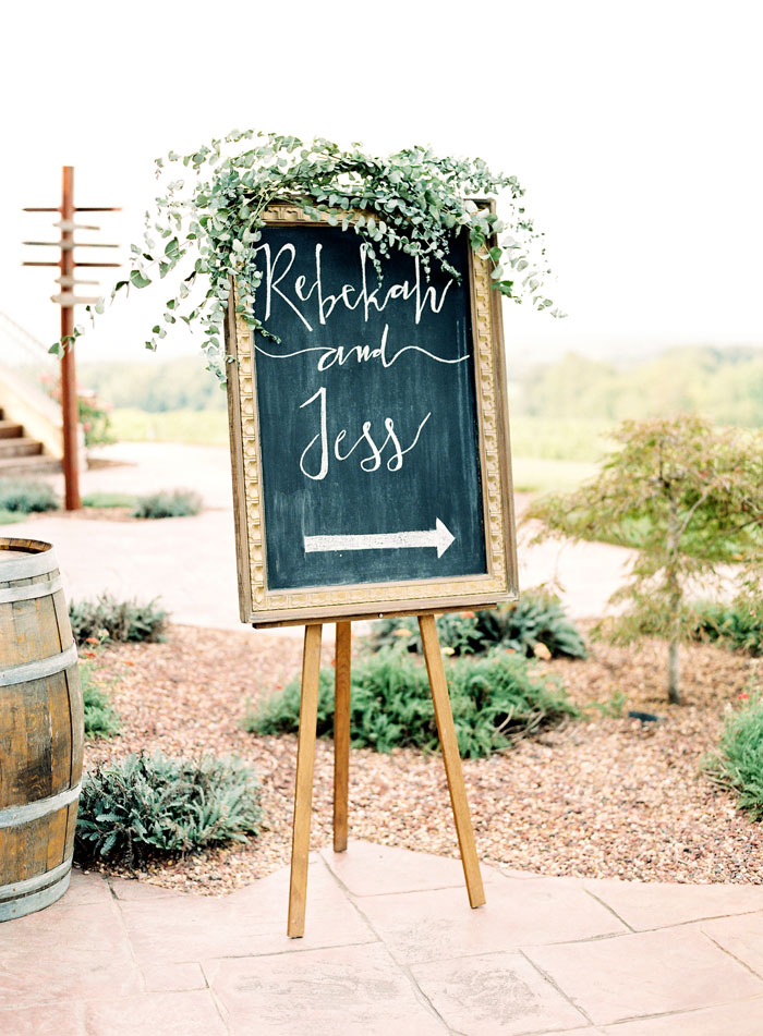 north-carolina-vineyard-wedding-ideas-12