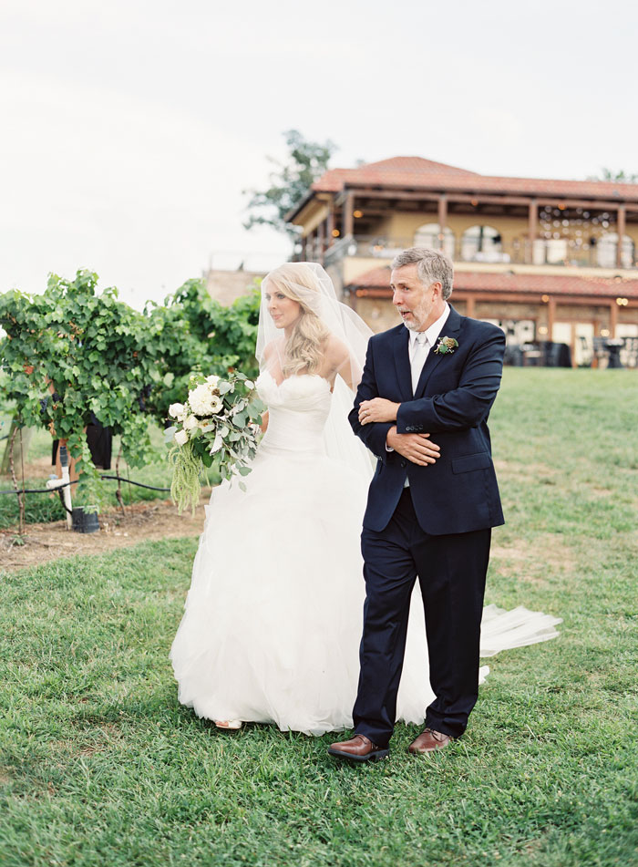 north-carolina-vineyard-wedding-ideas-14