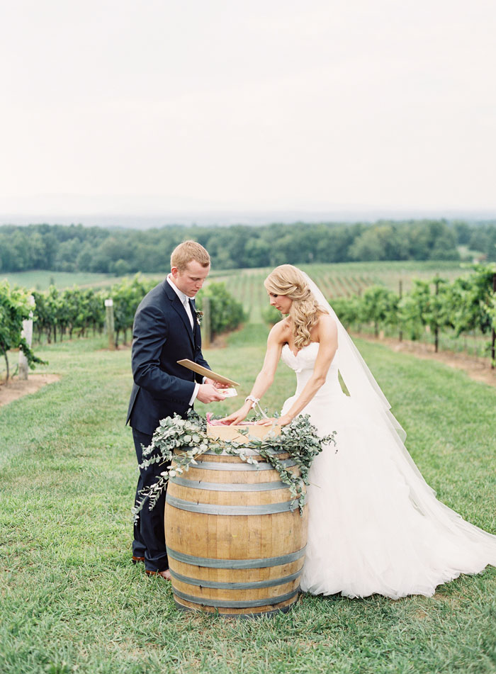 north-carolina-vineyard-wedding-ideas-16
