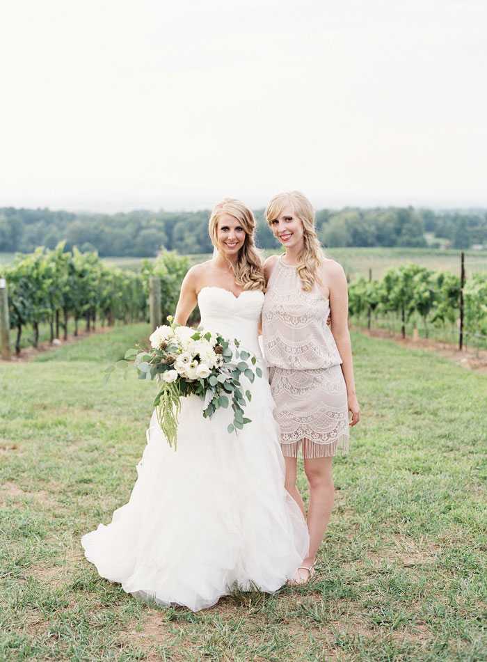 north-carolina-vineyard-wedding-ideas-32