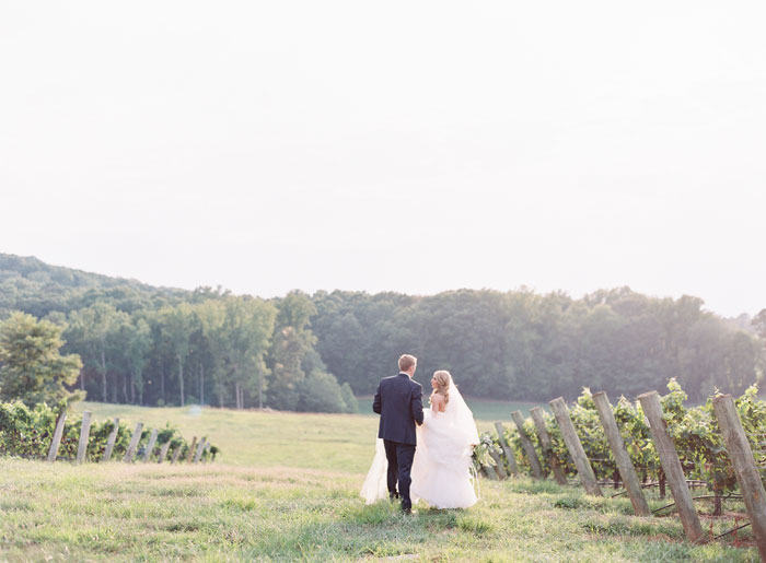 north-carolina-vineyard-wedding-ideas-33