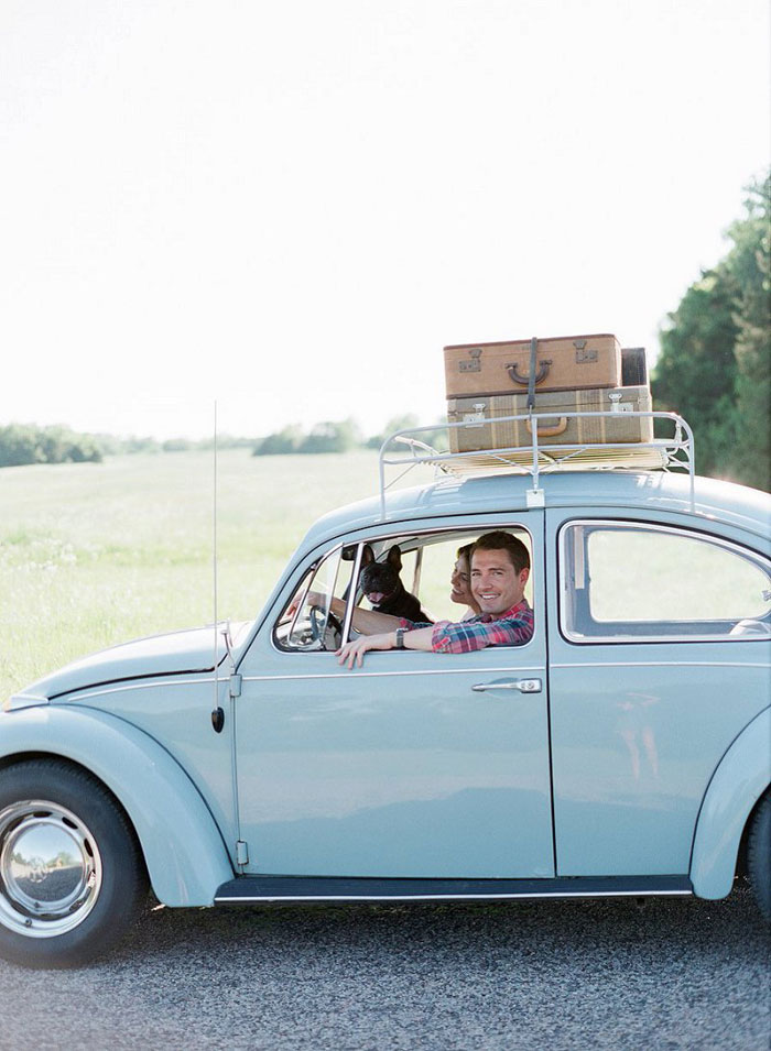 road-trip-engagment-session-vw-beetle-18