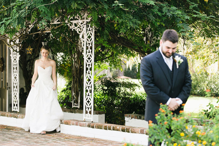 rose-hill-mansion-southern-wedding-inspiration-01