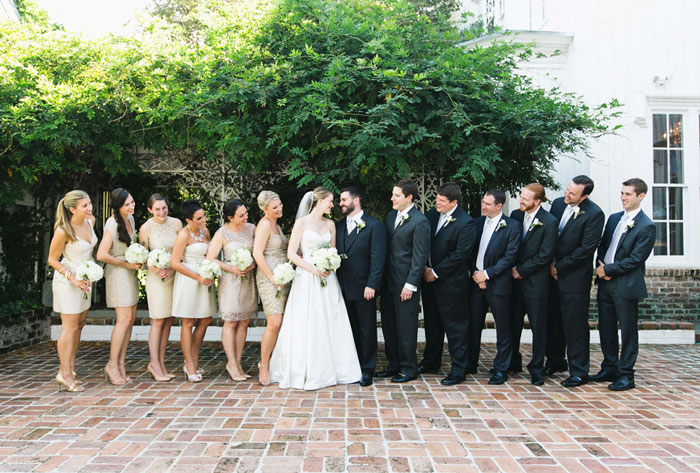 rose-hill-mansion-southern-wedding-inspiration-04