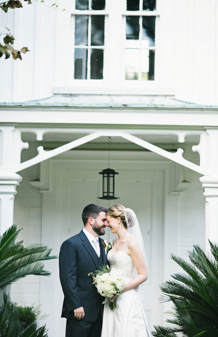 rose-hill-mansion-southern-wedding-inspiration-09