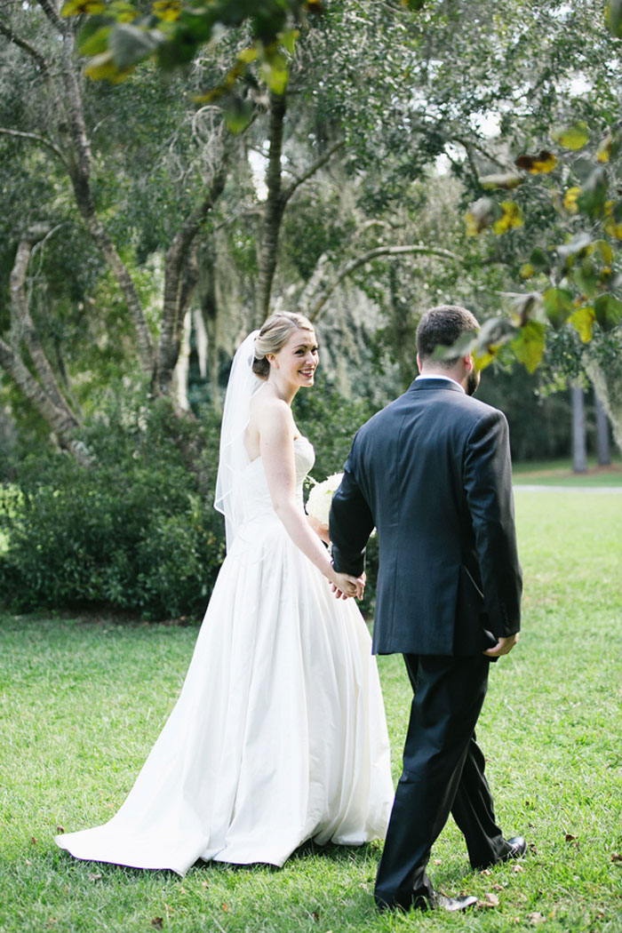 rose-hill-mansion-southern-wedding-inspiration-10
