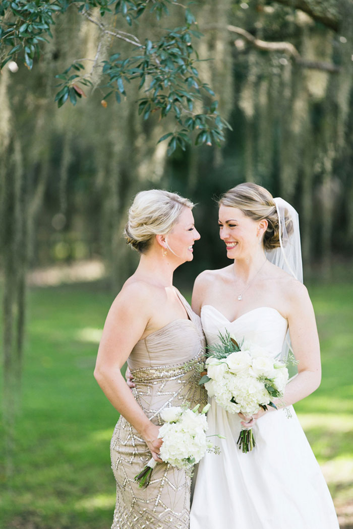 rose-hill-mansion-southern-wedding-inspiration-11