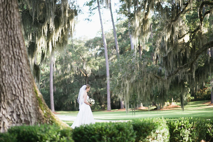 rose-hill-mansion-southern-wedding-inspiration-15