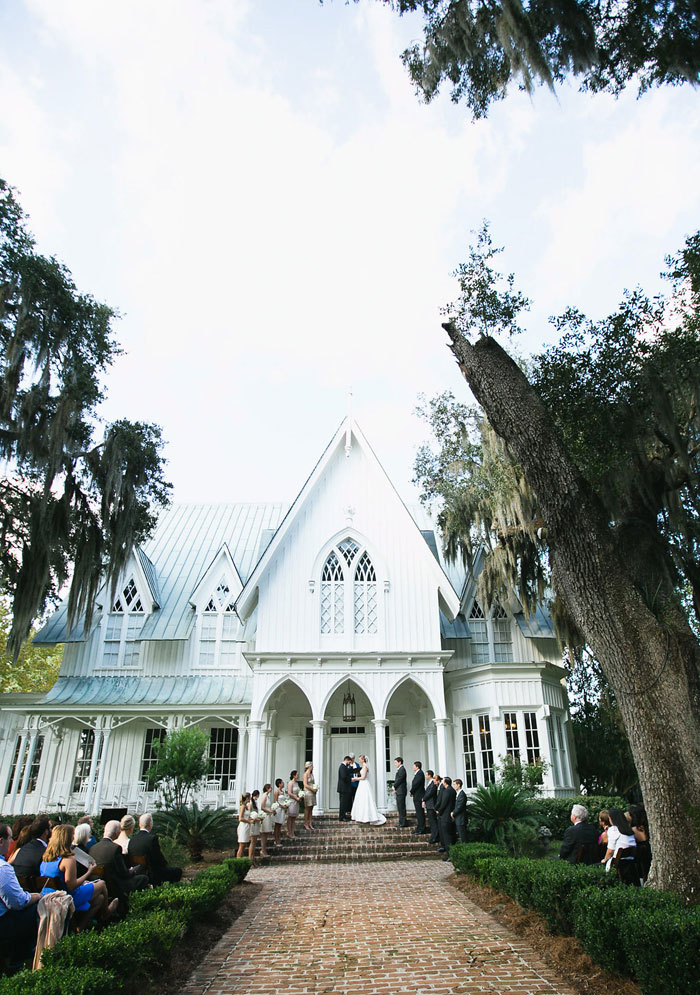rose-hill-mansion-southern-wedding-inspiration-16