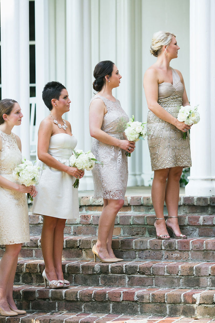 rose-hill-mansion-southern-wedding-inspiration-17