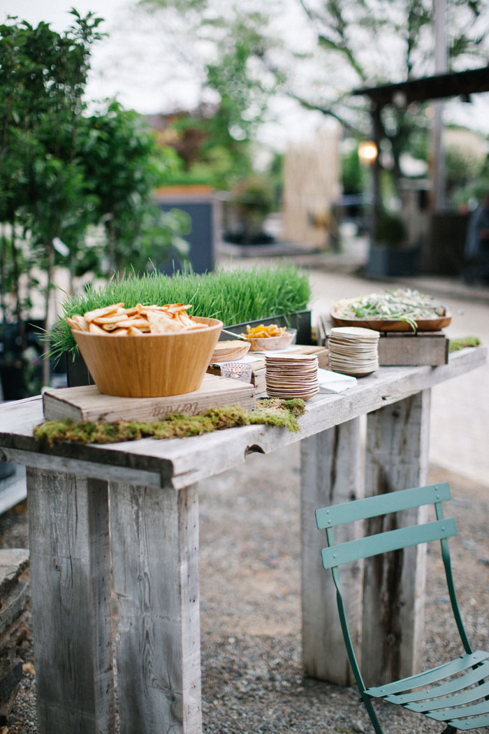 rustic-wedding-inspiration-terrian-greenhouse-18