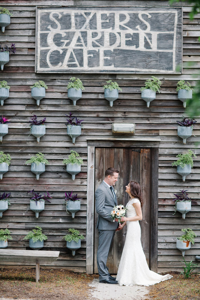 rustic-wedding-inspiration-terrian-greenhouse-22