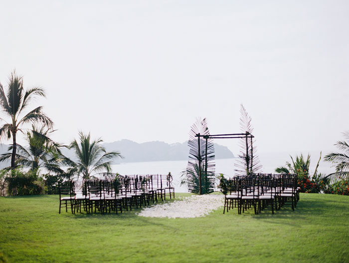 sayulita-wedding-villa-del-oso-beach-inspiration0020