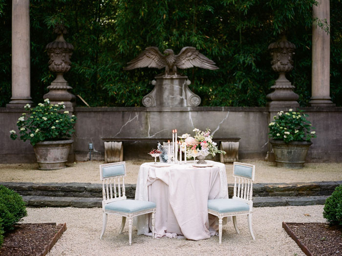 swan-house-vintage-wedding-inspiration-14