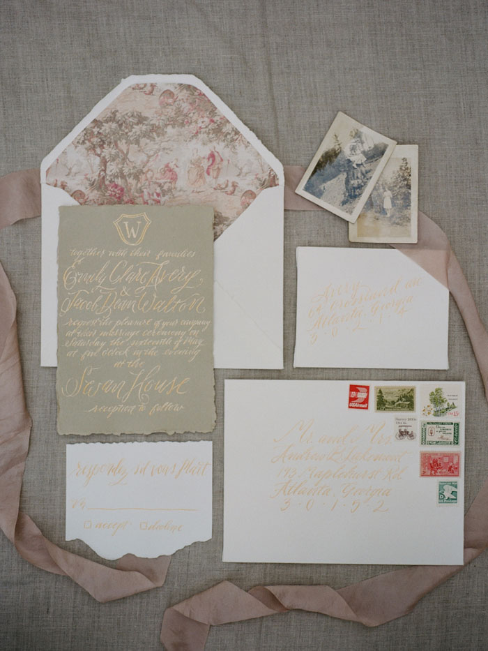 swan-house-vintage-wedding-inspiration-30