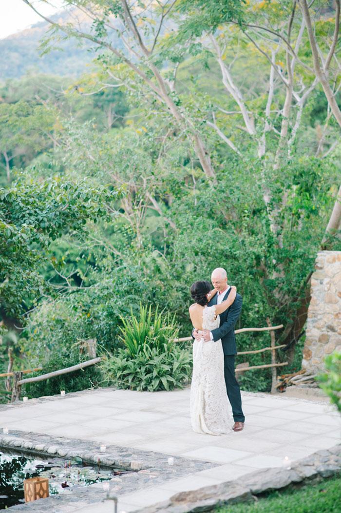 verana-destination-wedding-tropical-jungle-inspiration-52