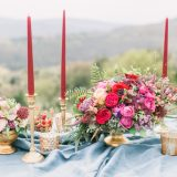 Weddings in Tuscany by Chiara Sernesi