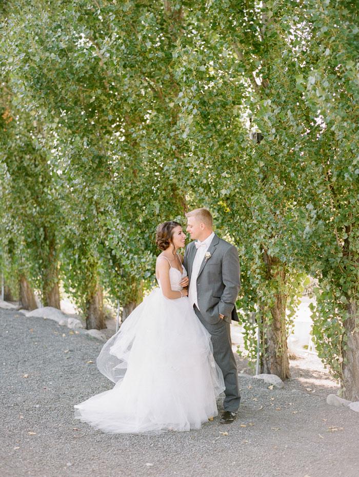Park-Road-Photography-Beacon-Hill-Wedding-Photos-53