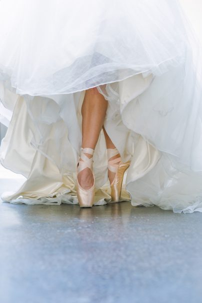 Romantic_Ballet_Styled_Shoot-167