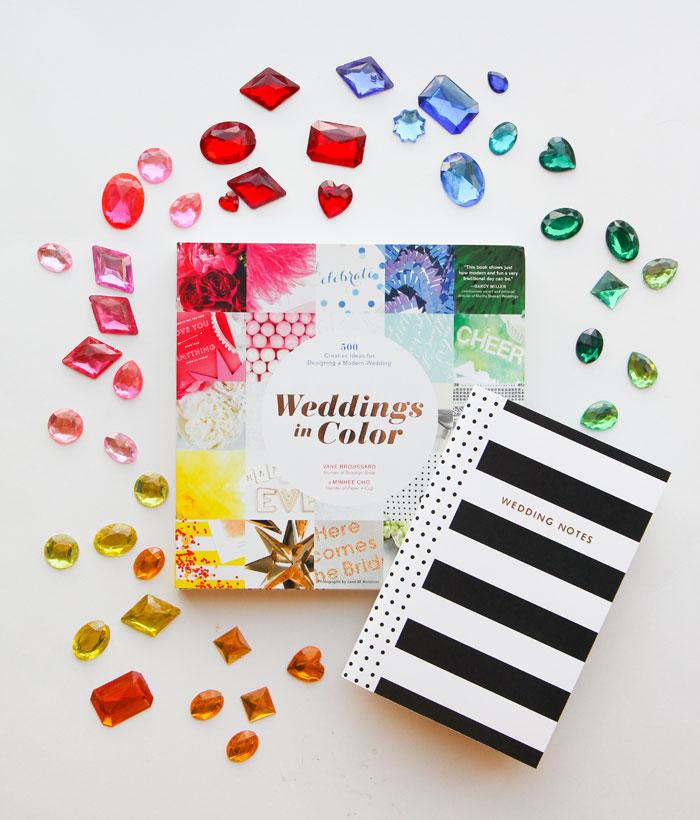 WeddingsInColor_GiveawayPrize