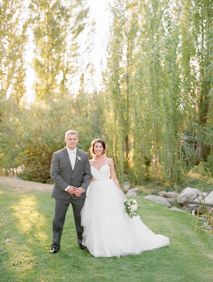 beacon-hill-summer-wedding 02