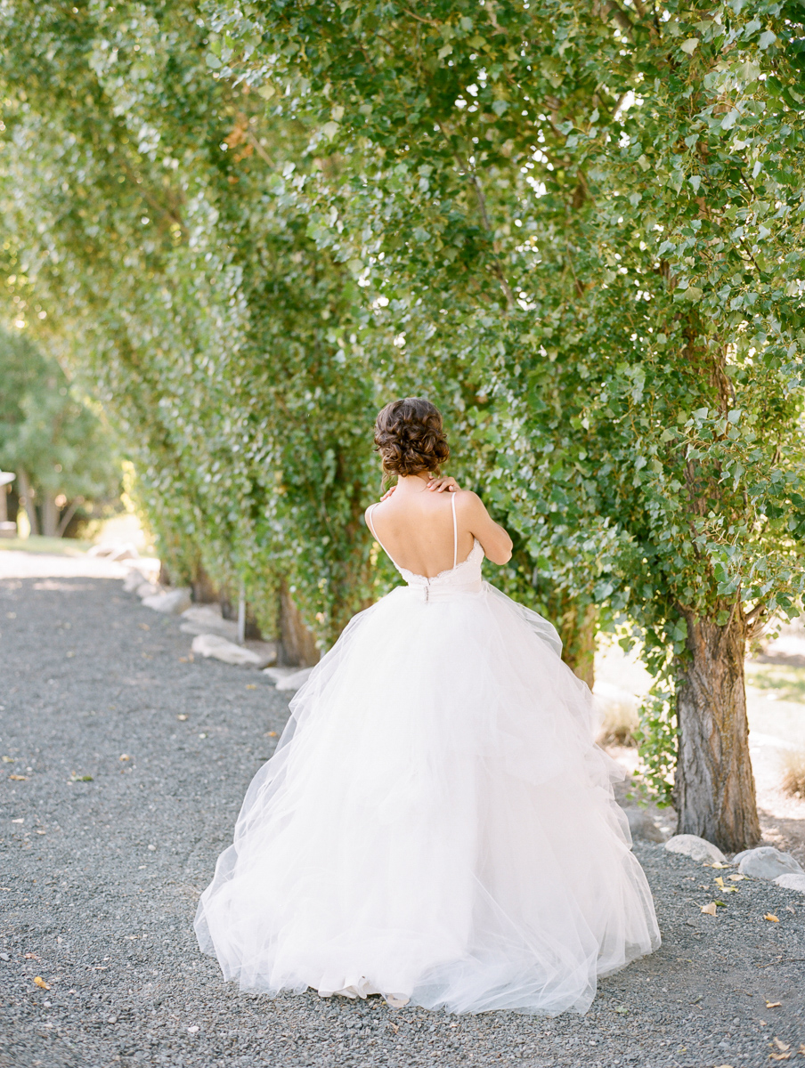 beacon-hill-summer-wedding 11