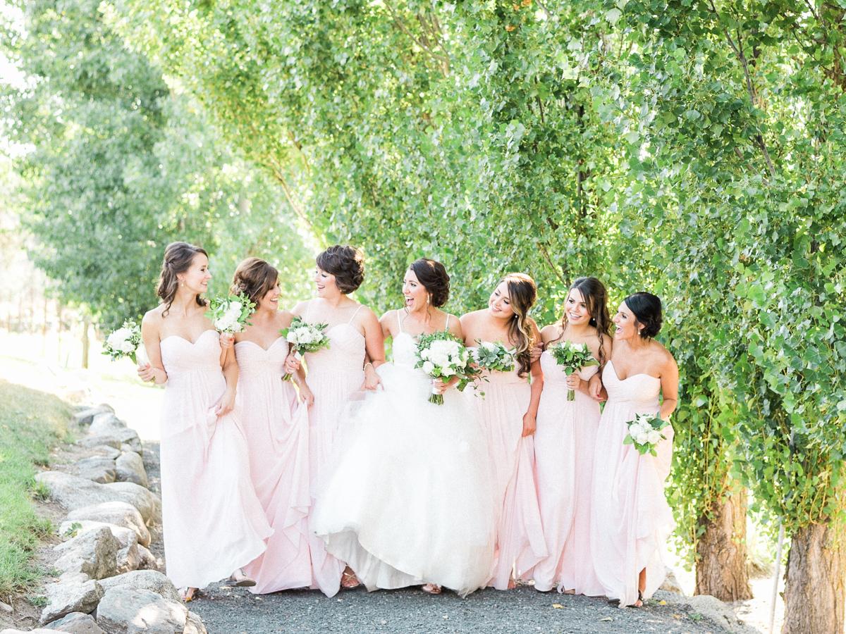 beacon-hill-summer-wedding 12