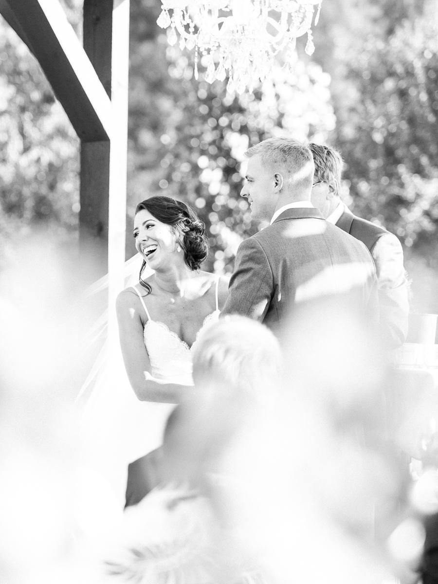 beacon-hill-summer-wedding 14