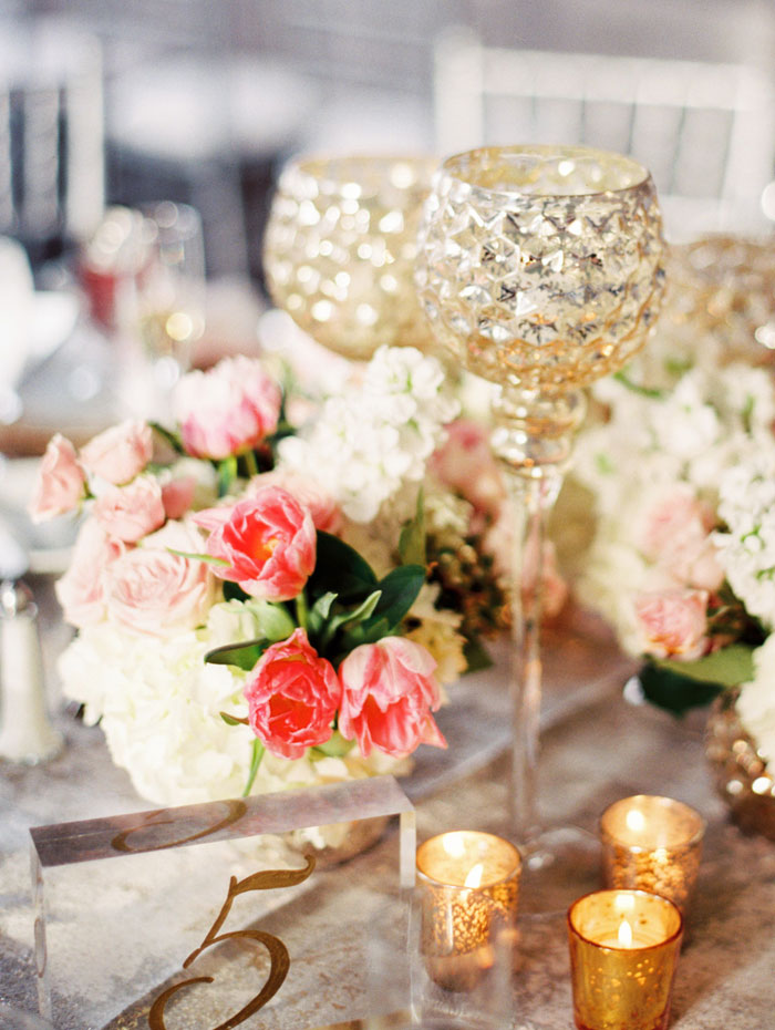 classic-glam-saint-louis-wedding-ideas-00