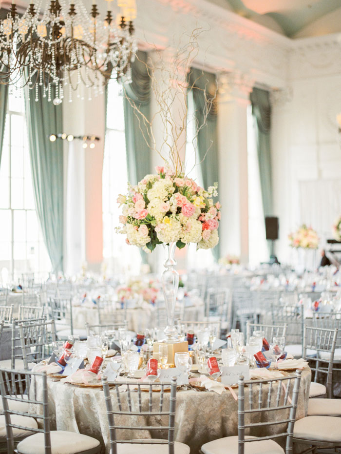 classic-glam-saint-louis-wedding-ideas-04