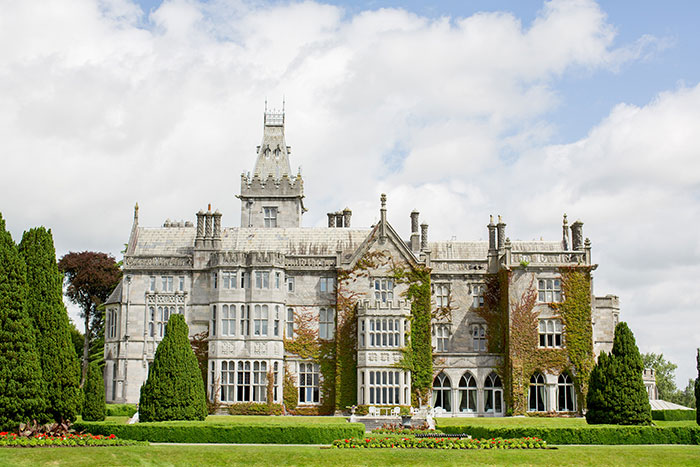 classic-wedding-ireland-manor-glam-00