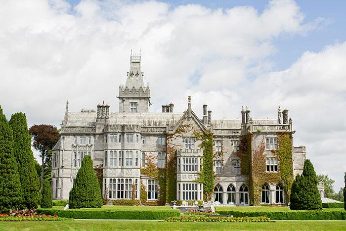 classic-wedding-ireland-manor-glam-00