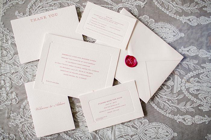 classic-wedding-ireland-manor-glam-01