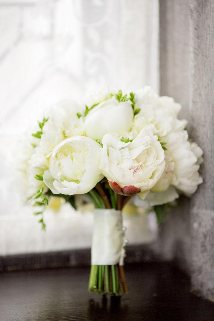 classic-wedding-ireland-manor-glam-04
