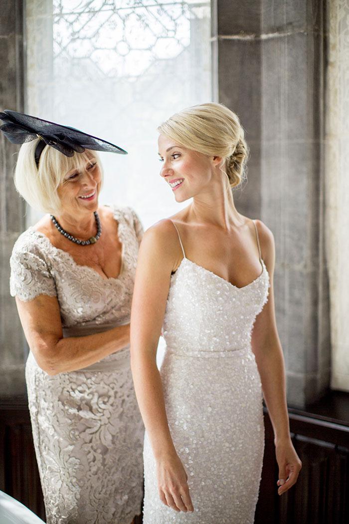 classic-wedding-ireland-manor-glam-06