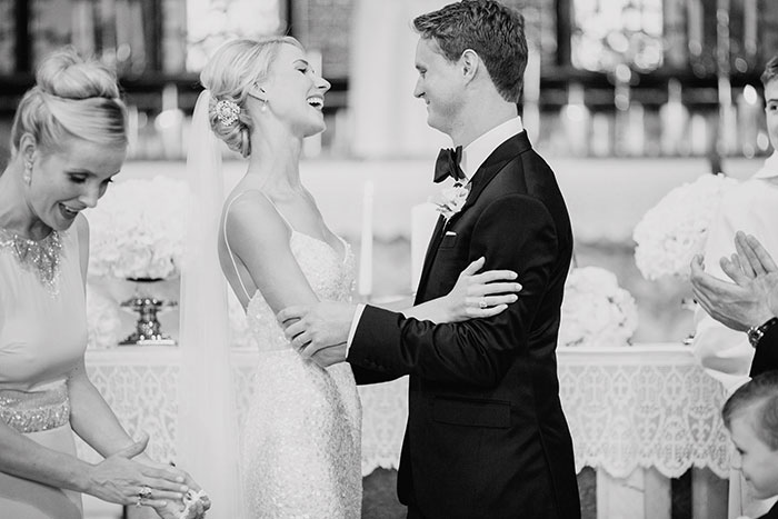 classic-wedding-ireland-manor-glam-07