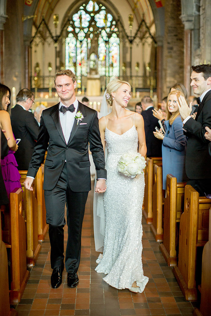 classic-wedding-ireland-manor-glam-08
