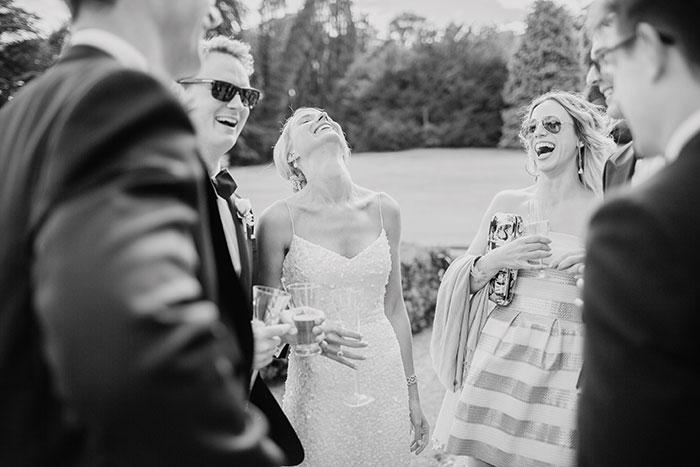 classic-wedding-ireland-manor-glam-09