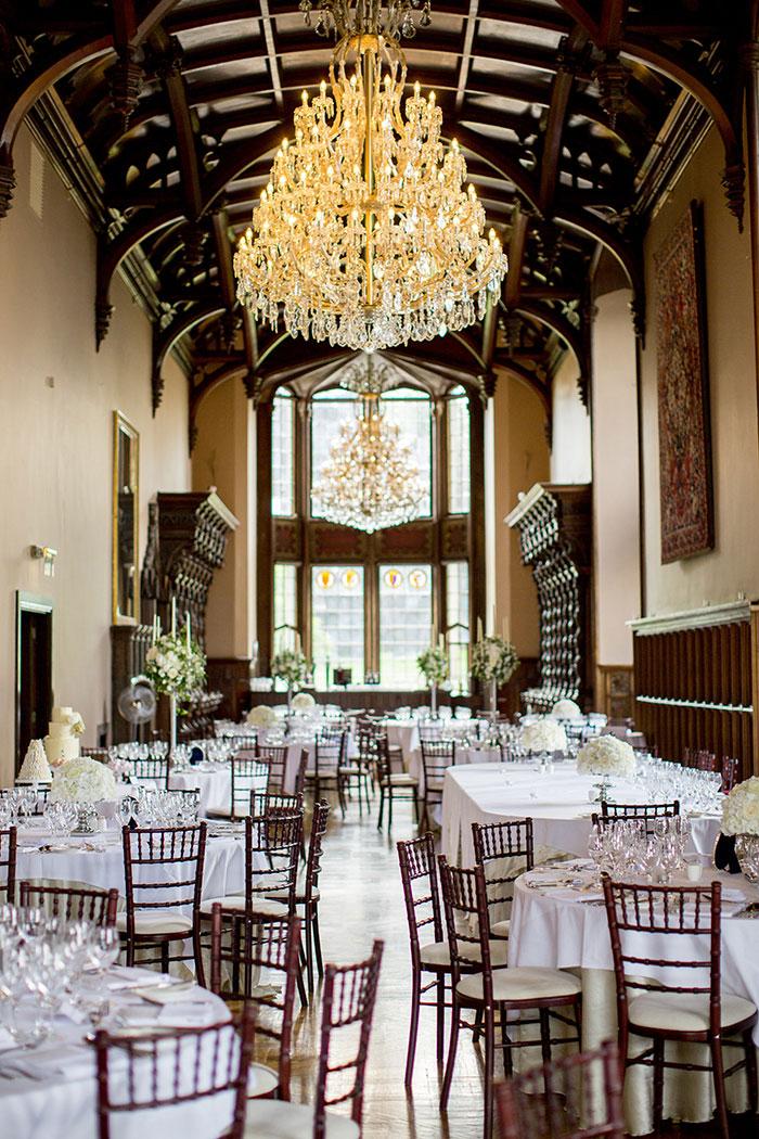 classic-wedding-ireland-manor-glam-10