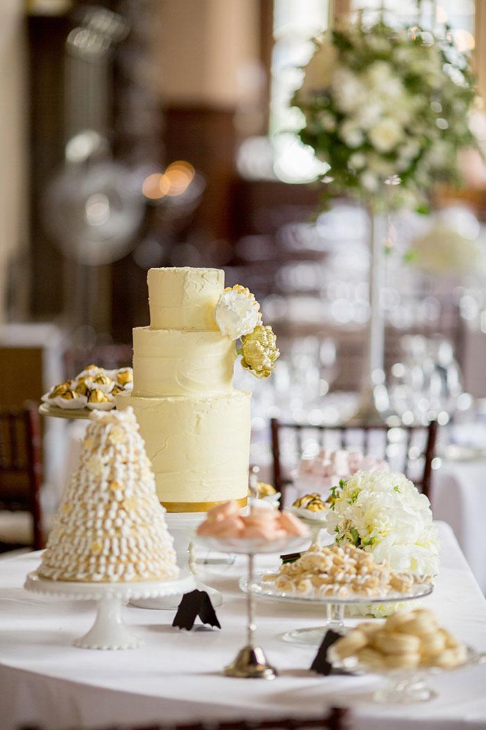 classic-wedding-ireland-manor-glam-12