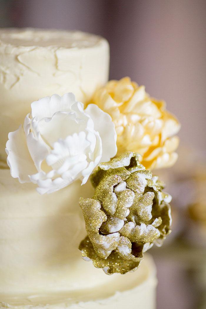 classic-wedding-ireland-manor-glam-14