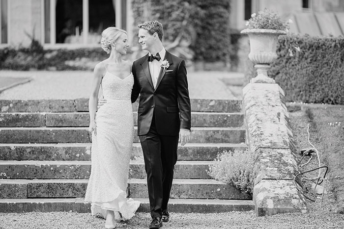 classic-wedding-ireland-manor-glam-16